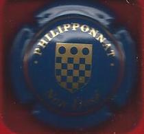 Capsule CHAMPAGNE Philipponnat N°: 37f - Unclassified