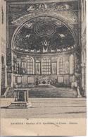 Ravenna - Basilica Di San Apollinare In Classe - Interno - HP346 - Ravenna