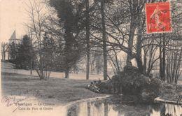 77-THORIGNY-N°1215-H/0253 - Autres Communes