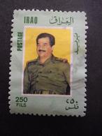 IRAQ N°1219 Oblitéré - Iraq