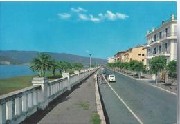Orbetello - Viale Mura Di Levante - Grosseto - H2776 - Grosseto
