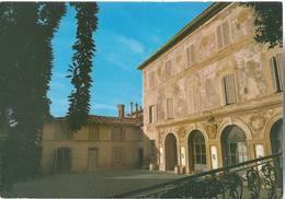 """Villa """"Le Volte"""" - Costalpino - Siena - H815 - Siena"""