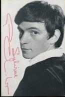 Georges Chelon - Künstler