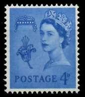 GUERNSEY 1940-1969 REGIONALMARKEN Nr 3x Postfrisch X87126A - Guernsey