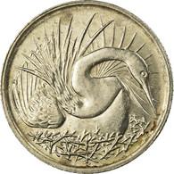 Monnaie, Singapour, 5 Cents, 1982, Singapore Mint, TTB, Copper-nickel, KM:2 - Singapour