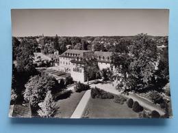 MARIENHEIM Frauenschule LINDAU ( Metz ) Anno 19?? ( Voir / Zie Photo ) ! - Lindau A. Bodensee