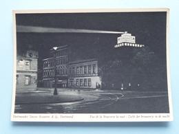 BRAUEREI Dortmunder Union Brasserie / Brouwerij UNION-BIER () Anno 19?? ( Voir / Zie Photo ) ! - Dortmund