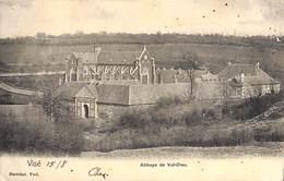 Visé - Abbaye De Val-Dieu (Maréchal, Précurseur) - Aubel