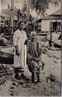 CHINE - Strait Born Chinese Women Singapore - China