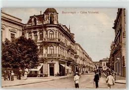 52916443 - Bukarest Bucuresti - Rumänien