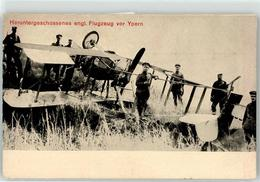 53045043 - Ypres Ypern / Ieper - Ieper