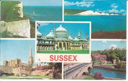 Sussex - England