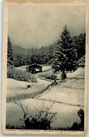 52546885 - Saint-Michel-sur-Meurthe - France