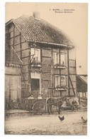 Bomal S / Ourthe - Durbuy