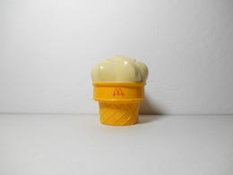 Mcdonald S 1988 - McDonald's