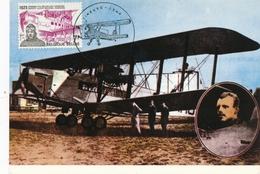 CP - CP - Avion - Vliegtuig - Sabena - Carte 50ème Anniversaire - 1946-....: Modern Tijdperk