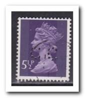 Perfins, Firmaperforatie, Lochung, Firmenlochung, Firm Perforation, Perforation Ferme - Postzegels