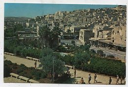 PALESTINE - AK 360755 Hebron - Palestine
