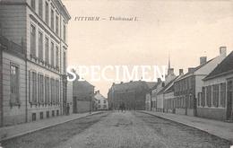 Thieltstraat - Pittem - Pittem