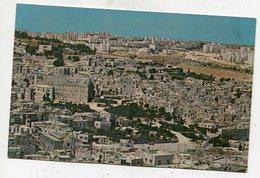 PALESTINE - AK 360757 Kiryat Arba Hebron - Hebron Jewish Settlers - Palestine
