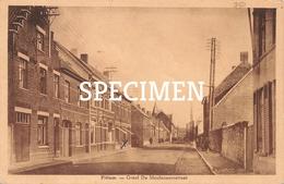 Graaf De Meulenaerestraat -  Pittem - Pittem