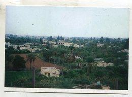 PALESTINE - AK 360758 Jericho - Palestine