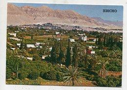 PALESTINE - AK 360759 Jericho - Palestine