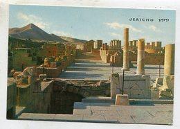 PALESTINE - AK 360762 Hisham's Palace Near Jericho - Palestine
