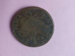 10 Grani 1815 - Monete Regionali