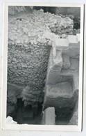 PALESTINE - AK 360782 Old Jericho - Palestine