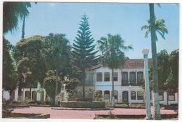°°° 13765 - BRASIL - RIO DE JANEIRO - PRACA DA MATRIZ - 1983 °°° - Rio De Janeiro