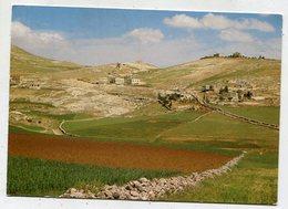 PALESTINE - AK 360791 Bei Zatara - Palestine