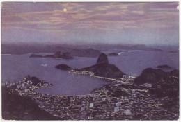 °°° 13772 - BRASIL - RIO DE JANEIRO - PENTOTHAL SODICO °°° - Rio De Janeiro