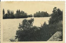 SAINT-SORLIN  (    AIN   ) LE RHONE - France