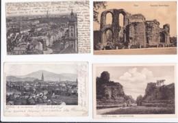 Allemagne(02) -- Lot De 100 Cartes - Germania