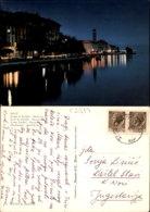 SALO,ITALY POSTCARD - Non Classificati