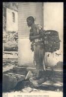 China - Pekin - Chiffonniers - 1910 - China