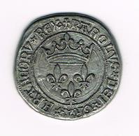 //  PENNING  KRAFT - TRESORT DE FRANCE - DE FRANSE MUNTENSCHAT - Pièces écrasées (Elongated Coins)
