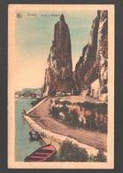 Dinant - Roche à Bayard - Colorisée - Dinant