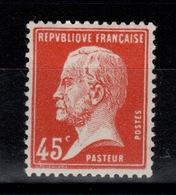 Pasteur YV 175 N* Cote 2,50 Euros - Ungebraucht