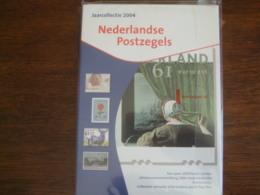 Nice Collection Yearset Netherlands MNH 2004 - Niederlande