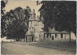 14  Honfleur  Chapelle Notre Dame De Grace - Honfleur