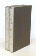 Alpinismo -  Arte - E. Caballo - Il Cervino E La Sua Tavolozza - 1^ Ed. 1963 - Otros
