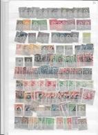 Bulgaria  (10 Scans) - Collections (sans Albums)