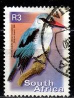 RSA+ Südafrika 2000 Mi 1306 Senegalliest - África Del Sur (1961-...)
