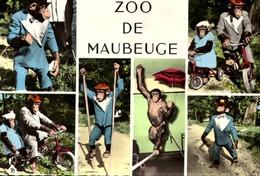59] Nord > Maubeuge /   /LOT  817 - Maubeuge