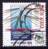 SÜDAFRIKA Mi. Nr. 1873 O (A-4-52) - África Del Sur (1961-...)