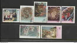 Albania 1968 - Albanien