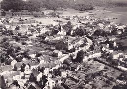 77-MAREUIL-LES-MEAUX- VUE AÉRIENNE-CPSM - Francia