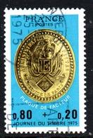N° 1838 - 1975 - France